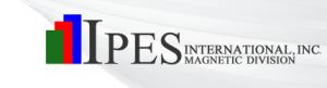 IPES Magnetics