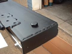 CS Magnetic Metal Pickup Tool