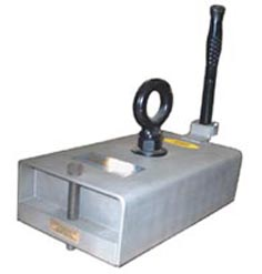 Industrial Rare Earth & Ceramic Lifters