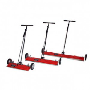 TMPB2 Deluxe Magnetic Brooms