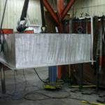 Conveyor Magnets for Industrial Businesses in Pittsburgh PA