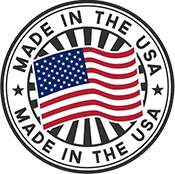 IPES Magnets proudly made in USA