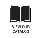 View the IPES Catalog